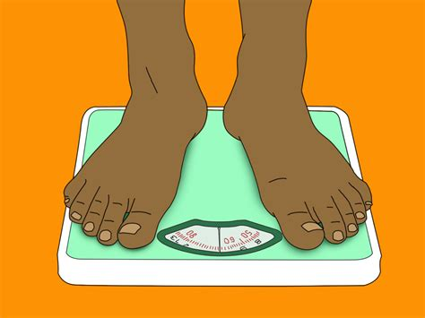 How to calculate your BMI and why you're probably better