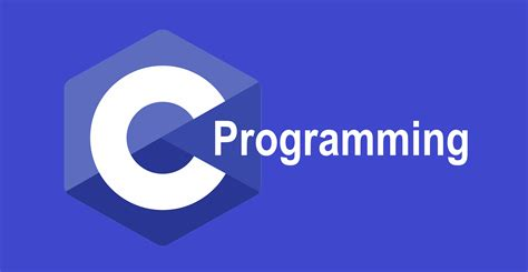 Programmers Point | C Programming Classes In Indore | C