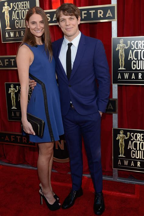 Jake Lacy Photos Photos - 19th Annual Screen Actors Guild