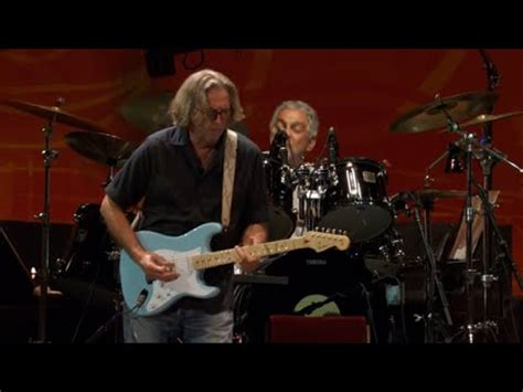 The Best Collection (169) : Eric Clapton - Pantip