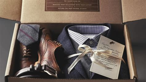 Nordstrom to acquire Chicago-based Trunk Club - Chicago