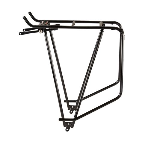 Tubus - Cargo Classic Rear Carrier - SUICYCLE STORE