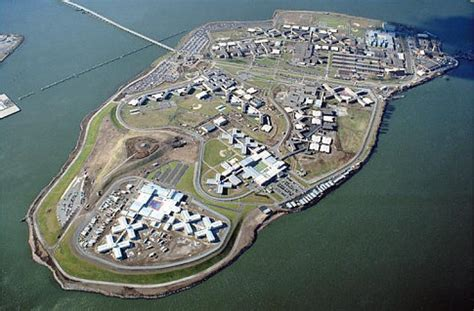 Rikers lsland Inmate Search and Prisoner Info - , NY