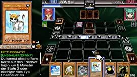 Yu-Gi-Oh! - 5D's Tag Force 5: Amazon