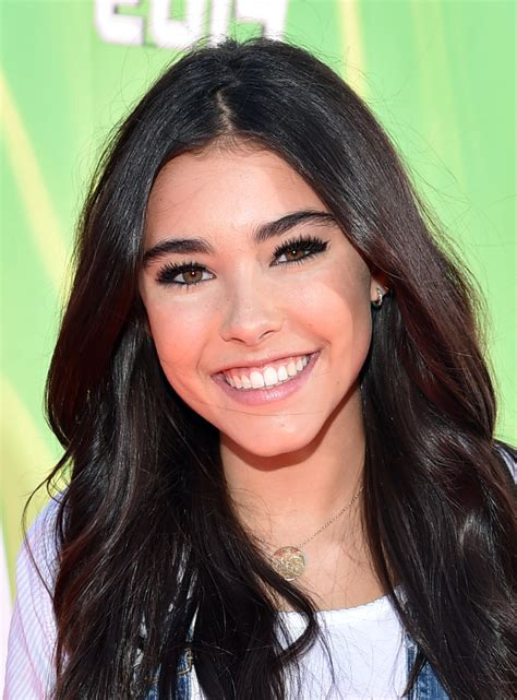 Madison Beer - Madison Beer Photos - Arrivals at the