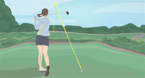 Say Goodbye to Pulled Golf Shots - The Left Rough