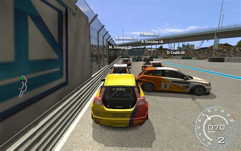 Volvo: The Game Download (2009 Simulation Game)