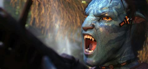 Avatar 2 (2020) Movie Trailer, Release Date, Cast and Photos