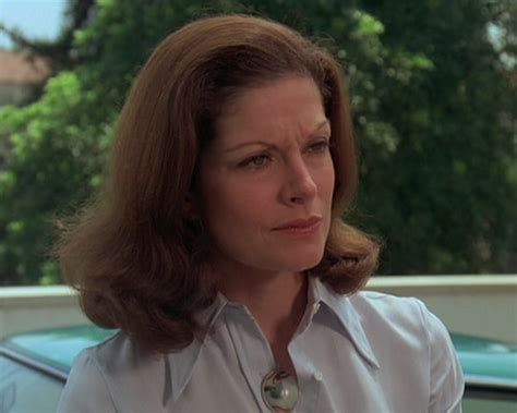 The Bionic Woman - Season 2, Episode 6 - Television of Yore