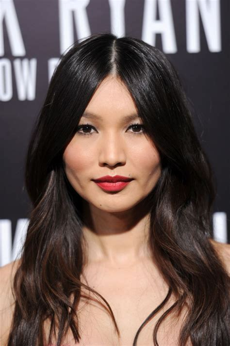 Hottest Woman 5/29/15 – GEMMA CHAN (Humans)! | King of The