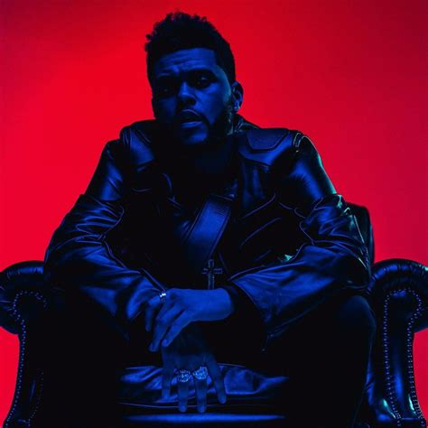 Chart Check [Hot 100]: The Weeknd's 'Starboy' Charts All