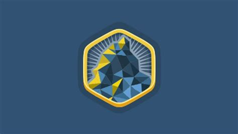 FREE 11+ Best Low Poly Logo Designs For Inspiration in PSD
