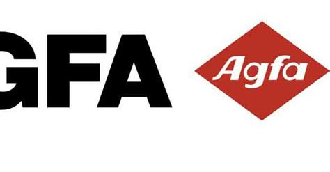 Agfa to reveal high-performance metallic conductive ink