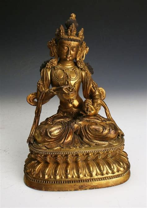 Fine Chinese and other antique Asian items will be sold