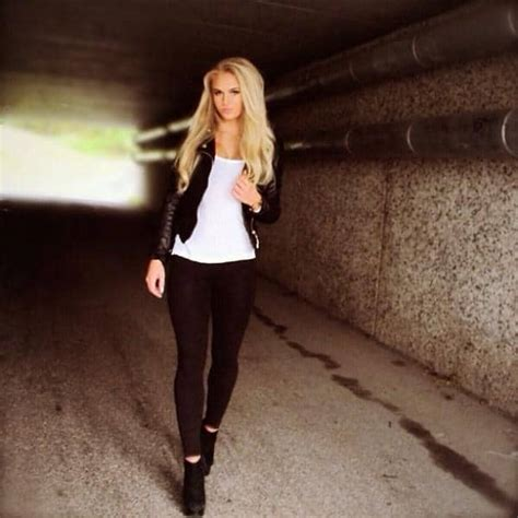 The Ultimate Anna Nystrom Collection (UPDATED: 100 Photos