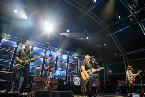 Photos: Pixies, Royal Blood + Maximo Park rock Summer In