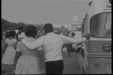 1960S GIFs - Find & Share on GIPHY
