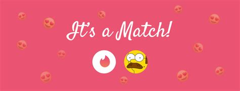 Is Tinder the best dating app? - Quora