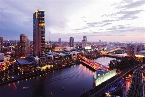 New Year's Eve Melbourne Guide 2020/21   Finder