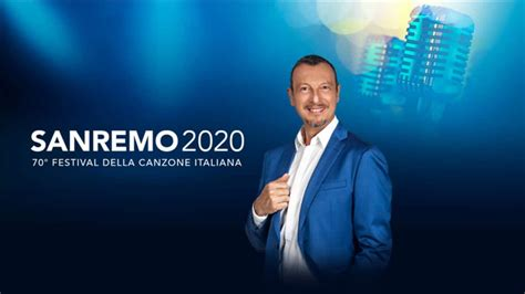 Italy: Sanremo winner eligible for Eurovision 2020!