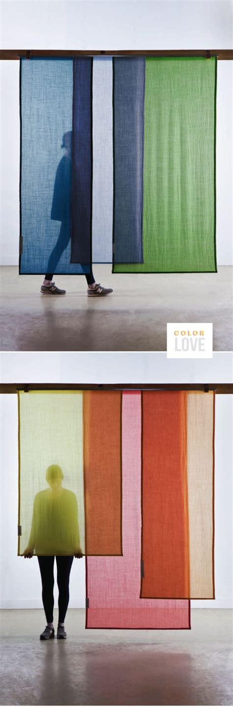 Room Divider Panels Ikea - WoodWorking Projects & Plans
