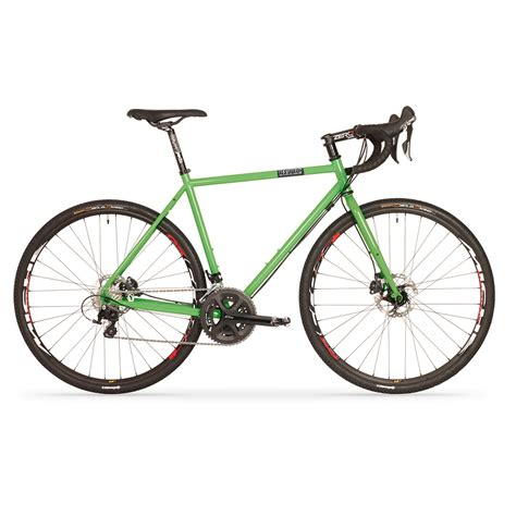 Intec – F10 Classic Frameset – SUICYCLE STORE