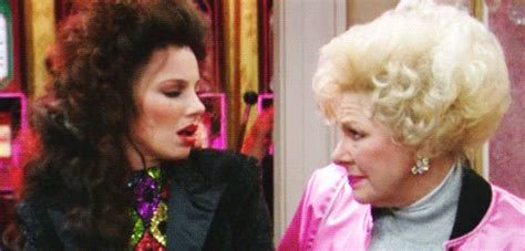 """12 Reasons Why """"The Nanny"""" Is The Gayest Sitcom Of All"""