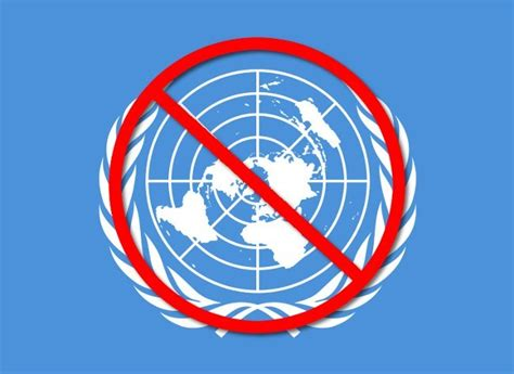 Covid-19 Claims Another UN Climate Conference » Newsfragment
