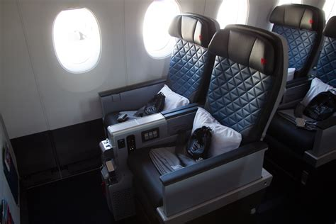 Review: What To Expect of Delta's New Airbus A350-900