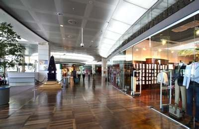 Marco Polo Venice Italy Airport Information on the main