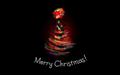 Merry Christmas 2015 Wallpapers   HD Wallpapers   ID #14182