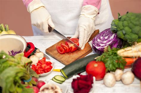 The Illawarra Business College - Food Safety Supervisor