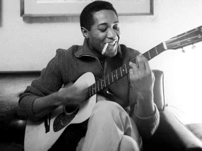 The Mysterious Death of Sam Cooke