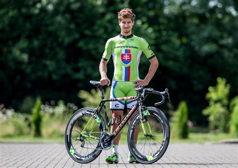 How Much Does A Professional Cyclist Earn In The USA