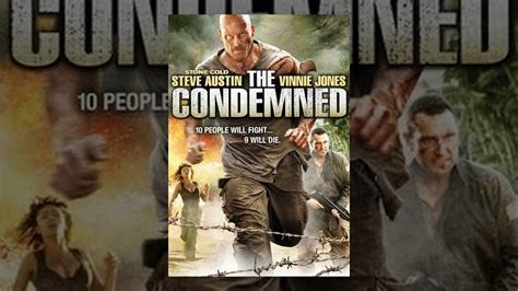 The Condemned - YouTube