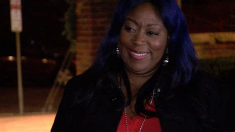 Watch Loni Love Full Episode - The Haunting Of