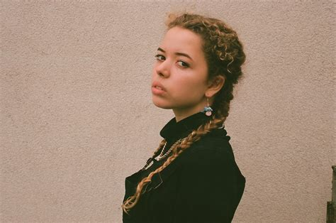 New Music Of The Day: Nilufer Yanya – Hey (Pixies Cover)