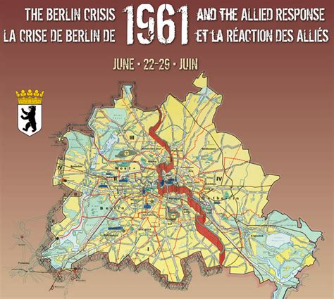 NATO - News: 50th anniversary of Berlin crisis marked by