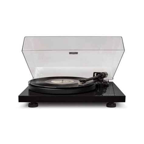 Crosley C6 Turntable by Nordstrom - Dwell