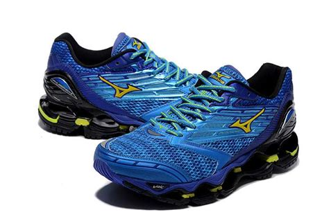 Top 10 expensive sports shoes in India