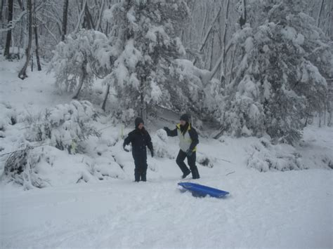 Melbourne Winter Weather? - Page 3 - British Expats