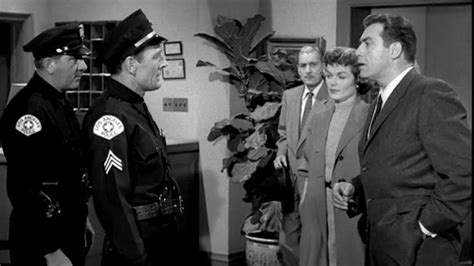 Watch Perry Mason Season 1 Episode 8: The Case Of The