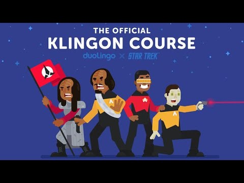 HolQeD The Journal of the Klingon Language Institute – Vol