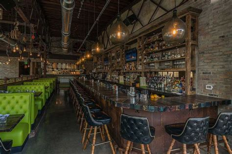 Delray Beach's El Camino Expanding to Fort Lauderdale and