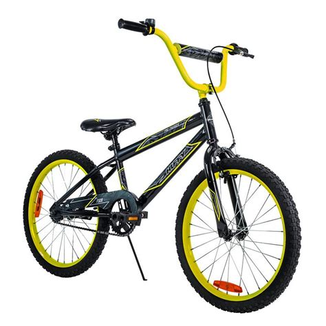 """20"""" Kids Bike Children Bicycle Boys City Road For Age 6 to"""