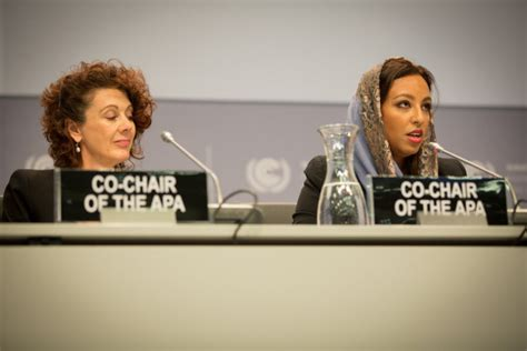 Climate Negotiations: tackling the big questions before