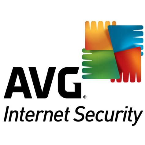 Download FREE 1 Year AVG Internet Security 2018 Activation