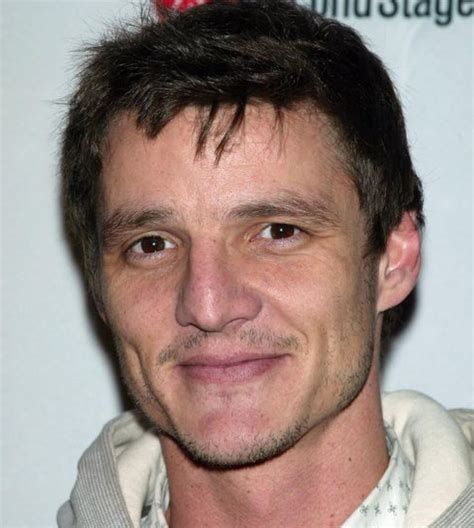 HBO casts Pedro Pascal as Oberyn Martell for season 4 of