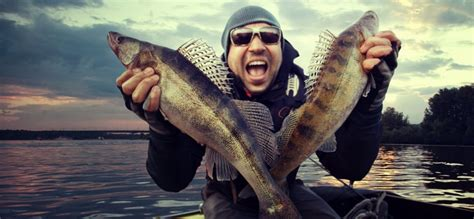Apply These 3 Fishing Tips to Make Your Sales Emails More