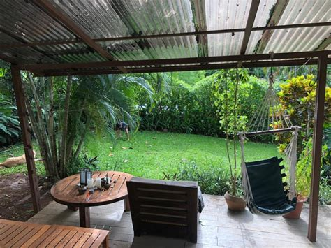 Coco Beach House with indoor Pool for sale - Costa Rica